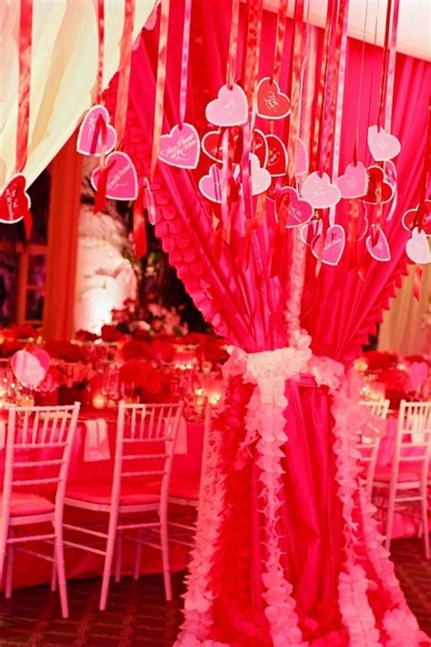 romantic valentines day ideas picture of romantic valentines day wedding ideas