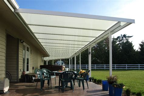 american patio covers gallery 187 american patio covers