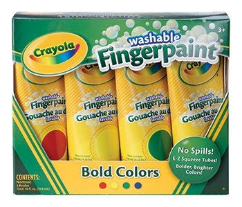 crayola shock prices on sale 12 pack crayola llc formerly
