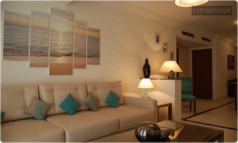 agréable Decoration Terrasse De Jardin #6: photo-decoration-décoration-appartement-marocain-9.jpg