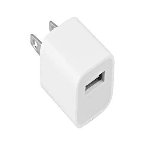 5w Usb Power Adapter apple 5w usb power adapter mac store