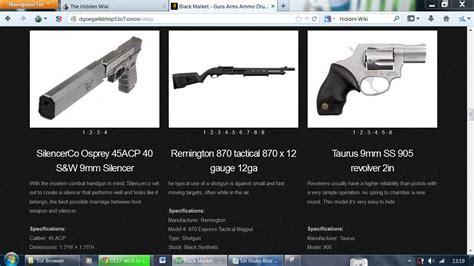 deep web imagenes prohibidas la deep web decodificada 2014 info taringa
