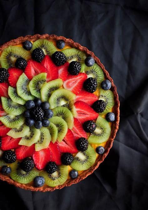 23 fantastiche immagini su viva la frutta su oltre 25 fantastiche idee su composizioni di frutta su