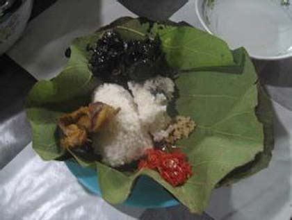 Wonderful Cirebon wonderful cirebon evasuparno s