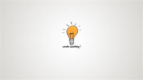 Make Wall Paper - create free wallpaper downloads awswallpapershd