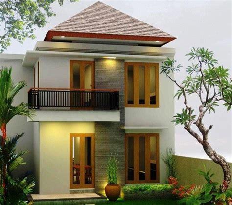 carport pada gambar rumah minimalis modern 2 lantai ツ 75 model desain rumah minimalis 2 lantai sederhana