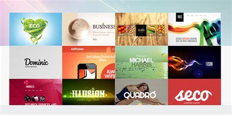 eco design adalah pentingnya faktor design dalam sebuah website berita