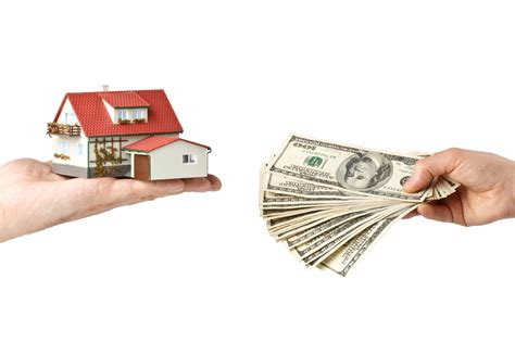 buying a house cash unique link real estate investment property management