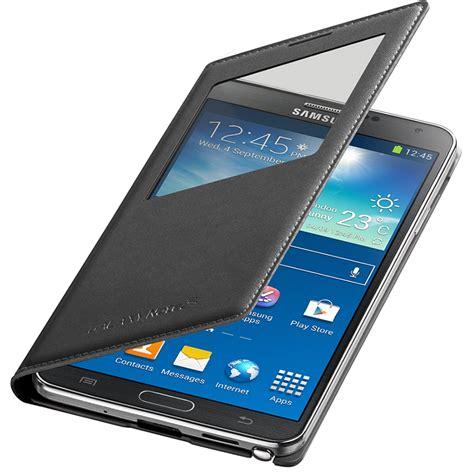 Flip Cover Samsung Galaxy S5 G900 Samsung S5 Kulit T3010 6 husa s view flip cover black pentru samsung galaxy s5 g900 ef cg900bbegww world comm the