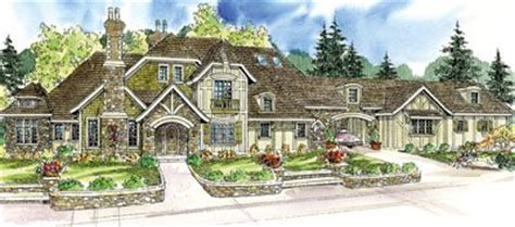 Cottage House Plans With Porte Cochere Porte Cochere House Plans House Plans Porte Cochere Designs 17 Best Images About House Plans On