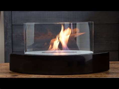 anywhere fireplace ventless fireplaces anywhere fireplace ventless fireplaces