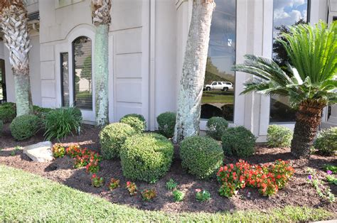 universal landscape services houston proview