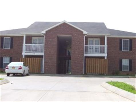 1 bedroom apartments in clarksville tn 1 bedroom apartments in clarksville tn airport road