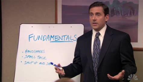 top ten quotes the office quotesgram