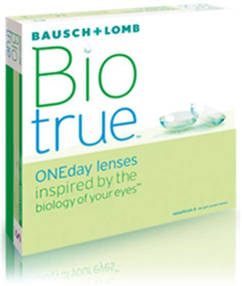 bio true biotrue oneday 90 pack contacts | www.glasses2go.com