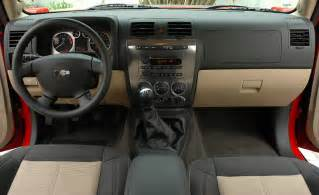 Interior Of Hummer H3 by Custom Hummer H3 Interior Www Imgkid The Image Kid
