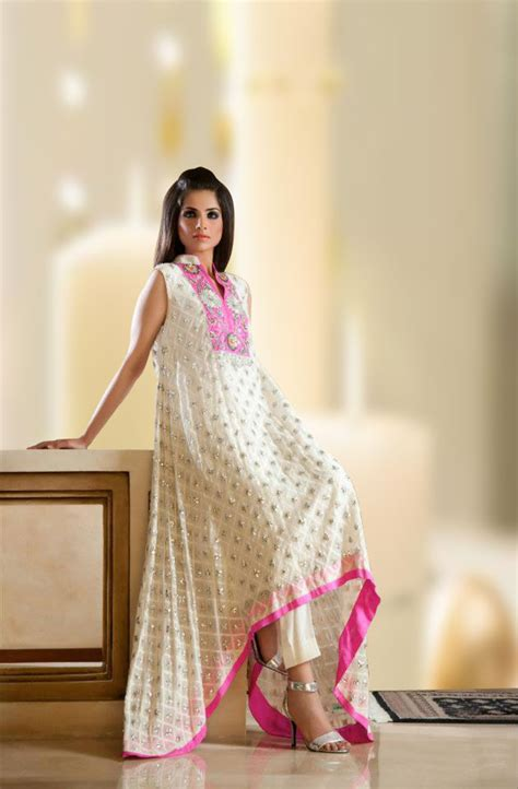 dressing design dresses 2014 boutique wear images casual design for casual wear salwar