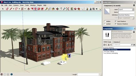 sketchup layout tutorial youtube lumenrt 2015 sketchup quickstart tutorial youtube
