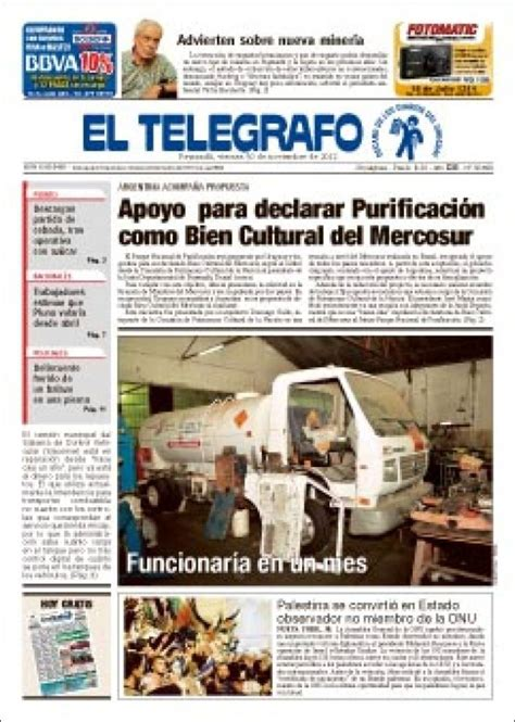 medios de prensa uruguay total medios de prensa uruguay total html autos weblog