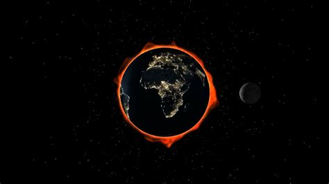 global warming wallpaper  background image