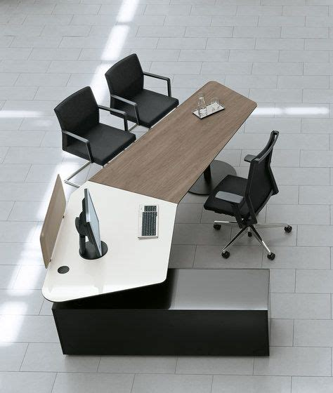 front office desks top 25 ideas about front office on reception