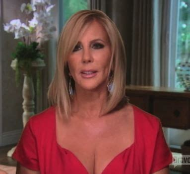 who colors and styles vicki gunvalsos hair 17 best images about hair styles on pinterest ombre
