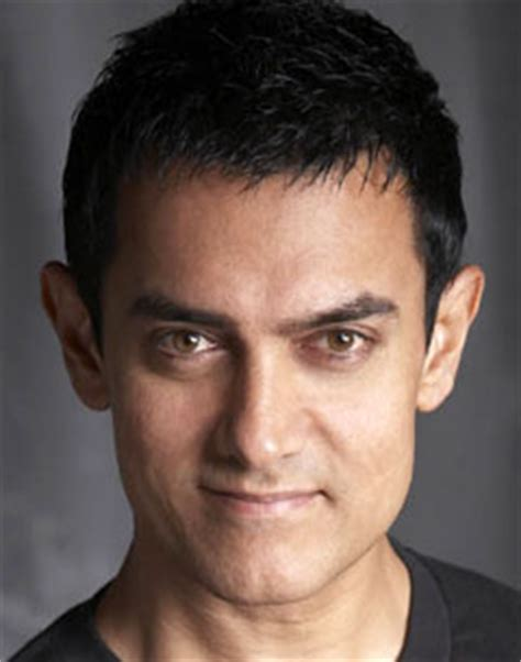 Aamir Khan Picture And Images