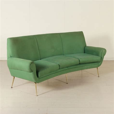 divano anni 50 60 divani modernariato dimanoinmano it