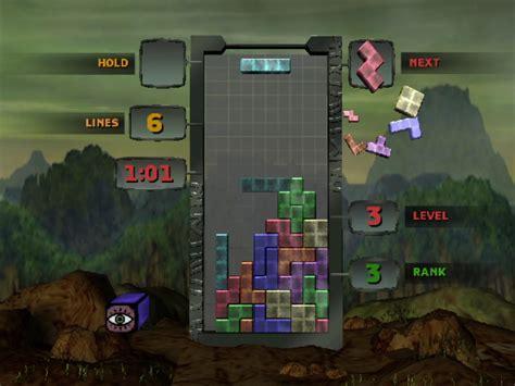 emuparadise upload tetris worlds usa gc rare iso