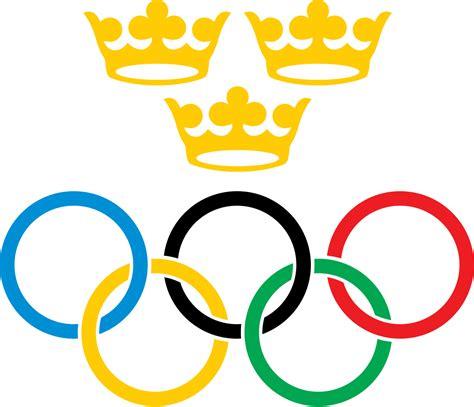 Swedish Search Swedish Olympic Committee