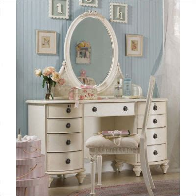 Large Bedroom Vanity Sets by Kalifornia Csn You Re So Darn Tempting