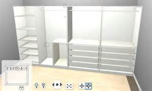 ikea wardrobes planner open plan storage with ikea pax wardrobes kip hakes