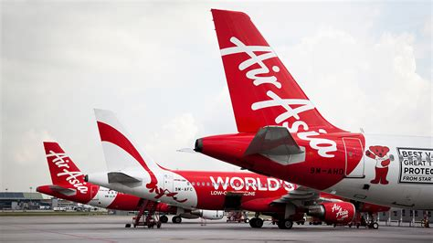 airasia contact airasia flight loses contact after asking for unusual