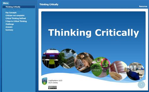 thinking critically key websites biosystems and food engineering libguides