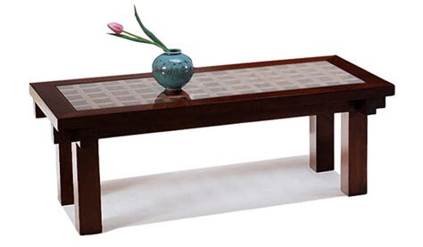 asian inspired furniture greentea design eco friendly furniture eco friendly asian