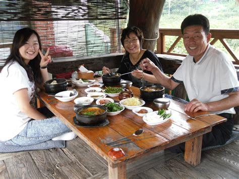 do koreans eat related keywords suggestions for koreans eat dogs