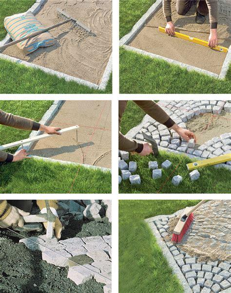 come posare piastrelle pavimento come posare i sietrini guida all installazione fai da