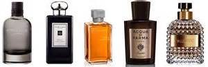 10 best colognes for men ever seriously