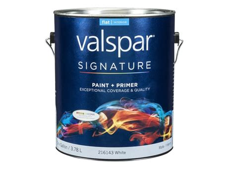 valspar valspar signature interior paint customer reviews rachael edwards