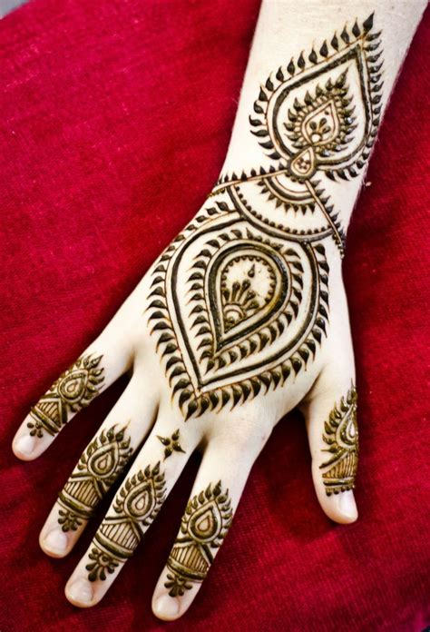 hena tattoo design 37 best menhdi henna images on henna