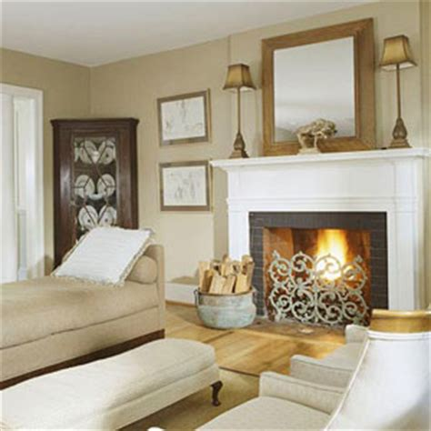 Sitting Room Ideas With Fireplace by Small Living Rooms Back 2 Home
