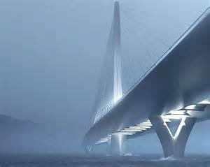 ordinary Zaha Hadid Nyc Building #6: Danjiang-Bridge-Zaha-Hadid-Bridge-1.jpg