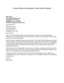 Bereavement Counselor Cover Letter by Genetic Counselor Title Docs Genetic Counselor