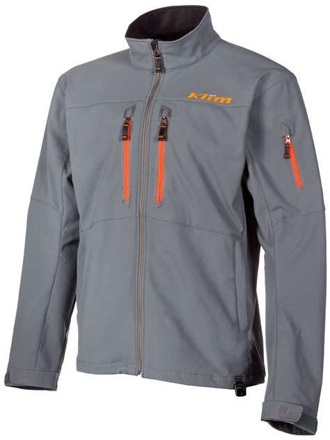 cheap moto jacket klim inversion jacket 2016 buy cheap fc moto