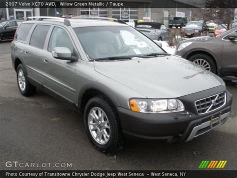 download car manuals 2007 volvo xc70 electronic toll collection service manual how cars run 2007 volvo xc70 electronic valve timing service manual how cars