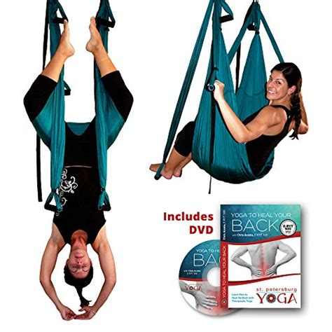 yoga inversion swing don t dream it be it shirt design fitbys