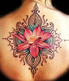 Henna Lotus Flower Designs Lotus Flower Designs Henna Tattoos