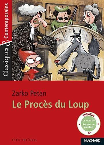 Avocat Guilherand Granges by Proc 232 S Du Loup Le Detail Ermes