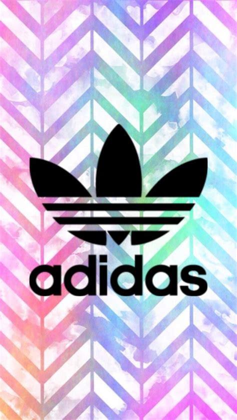 adidas quotes wallpaper adidas image 4281748 by helena888 on favim com