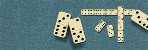 Dominoes   Pogo.com Free Online Games